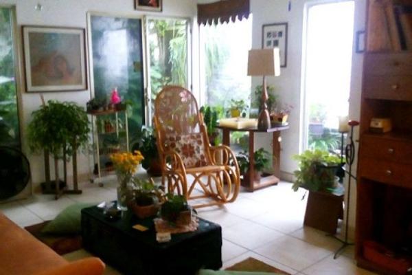 Foto de casa en venta en  , lomas de cortes oriente, cuernavaca, morelos, 4666689 No. 01