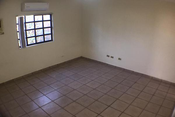 Foto de casa en venta en lomas de cortez , lomas de cortez, guaymas, sonora, 6808714 No. 02