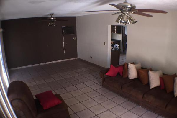 Foto de casa en venta en lomas de cortez , lomas de cortez, guaymas, sonora, 6808714 No. 03