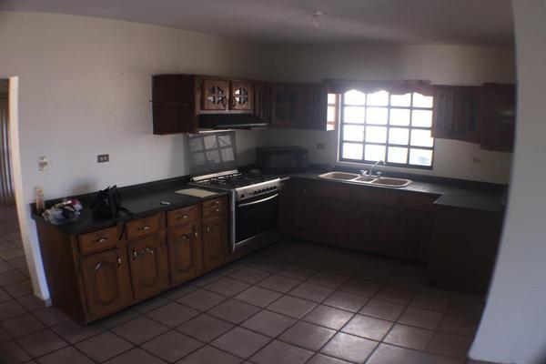 Foto de casa en venta en lomas de cortez , lomas de cortez, guaymas, sonora, 6808714 No. 04