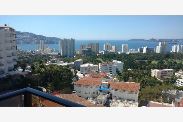 Foto de departamento en venta en  , lomas de costa azul, acapulco de juárez, guerrero, 13382592 No. 05