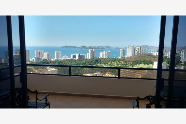 Foto de departamento en venta en  , lomas de costa azul, acapulco de juárez, guerrero, 13382592 No. 09