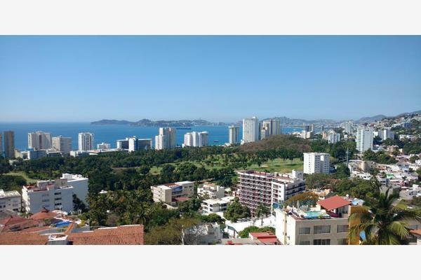 Foto de departamento en venta en  , lomas de costa azul, acapulco de juárez, guerrero, 13382592 No. 10