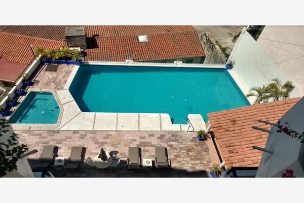 Foto de departamento en venta en  , lomas de costa azul, acapulco de juárez, guerrero, 13382592 No. 11