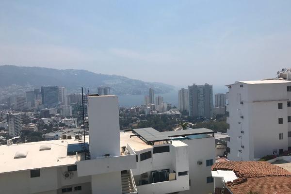 Foto de departamento en venta en  , lomas de costa azul, acapulco de juárez, guerrero, 13471484 No. 06