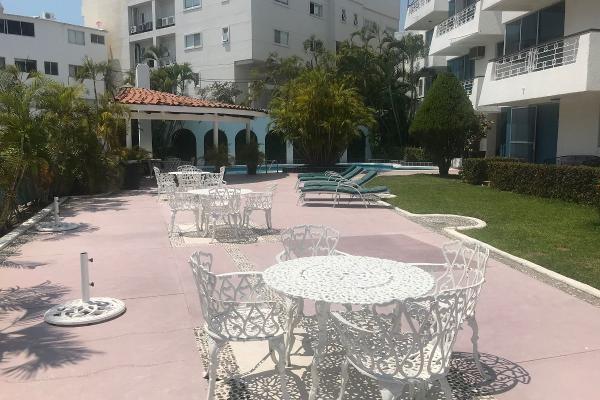 Foto de departamento en venta en  , lomas de costa azul, acapulco de juárez, guerrero, 13471484 No. 14