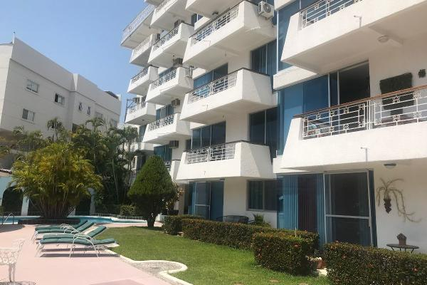 Foto de departamento en venta en  , lomas de costa azul, acapulco de juárez, guerrero, 13471484 No. 15