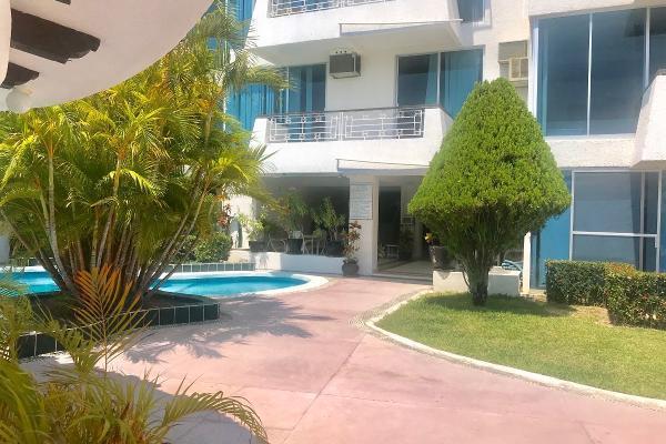 Foto de departamento en venta en  , lomas de costa azul, acapulco de juárez, guerrero, 13471484 No. 17