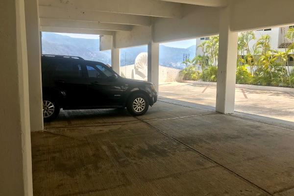 Foto de departamento en venta en  , lomas de costa azul, acapulco de juárez, guerrero, 13471484 No. 19