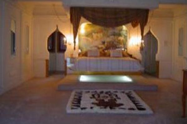 Foto de casa en venta en  , lomas de costa azul, acapulco de juárez, guerrero, 2642335 No. 05