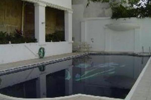 Foto de casa en venta en  , lomas de costa azul, acapulco de juárez, guerrero, 2642335 No. 07