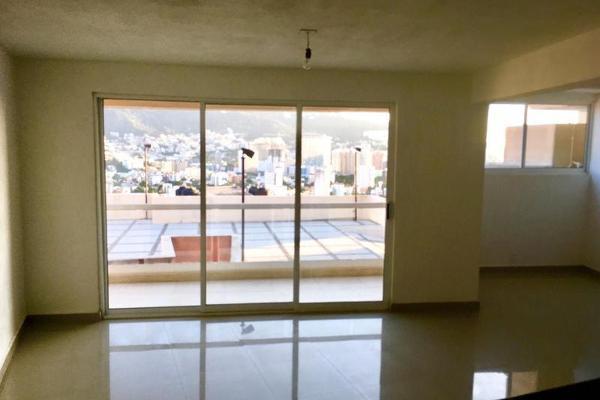 Foto de departamento en venta en  , lomas de costa azul, acapulco de juárez, guerrero, 8841891 No. 02