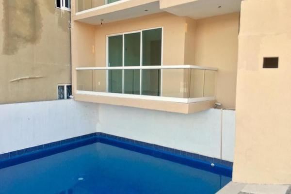 Foto de departamento en venta en  , lomas de costa azul, acapulco de juárez, guerrero, 8841891 No. 10