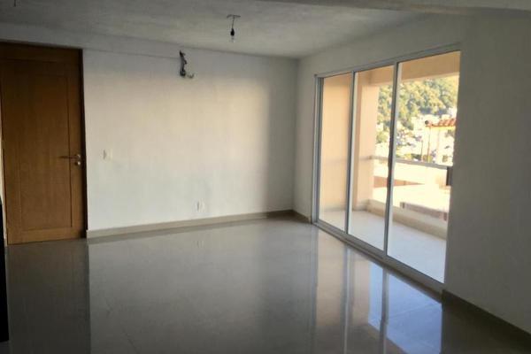 Foto de departamento en venta en  , lomas de costa azul, acapulco de juárez, guerrero, 8841891 No. 11