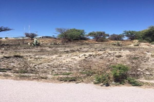 Foto de terreno habitacional en venta en lomas de cuautitlan 1, lomas de san francisco tepojaco, cuautitlán izcalli, méxico, 8871516 No. 02