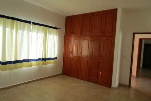 Foto de casa en venta en lomas de cuernavaca 1, lomas de cuernavaca, temixco, morelos, 6170664 No. 10
