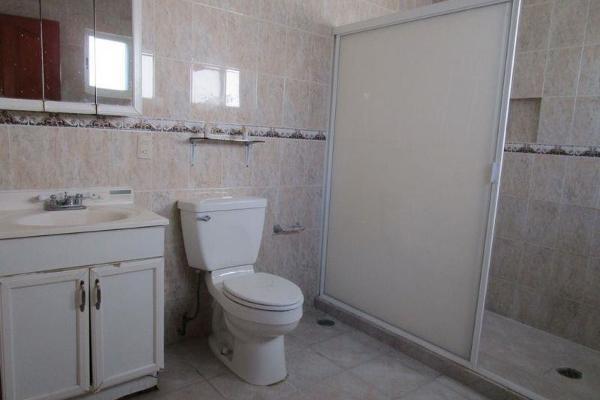 Foto de casa en venta en lomas de cuernavaca 1, lomas de cuernavaca, temixco, morelos, 6170664 No. 11