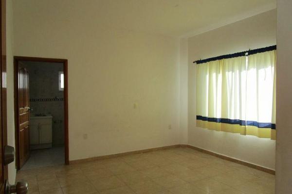 Foto de casa en venta en lomas de cuernavaca 1, lomas de cuernavaca, temixco, morelos, 6170664 No. 12