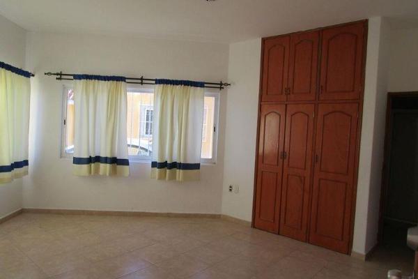 Foto de casa en venta en lomas de cuernavaca 1, lomas de cuernavaca, temixco, morelos, 6170664 No. 13