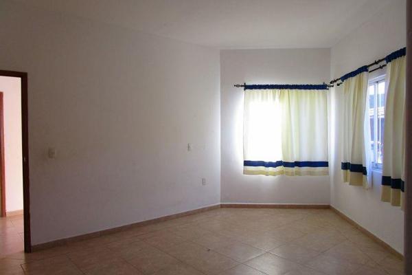Foto de casa en venta en lomas de cuernavaca 1, lomas de cuernavaca, temixco, morelos, 6170664 No. 18
