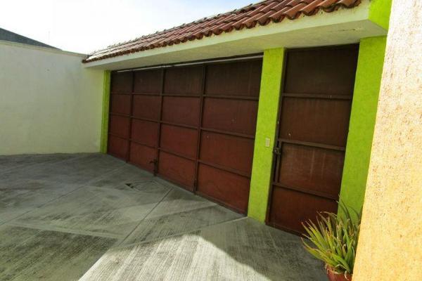 Foto de casa en venta en lomas de cuernavaca 1, lomas de cuernavaca, temixco, morelos, 6170664 No. 21