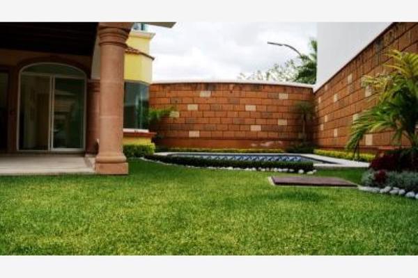 Foto de casa en venta en lomas de cuernavaca , brisas de cuernavaca, cuernavaca, morelos, 6142167 No. 03