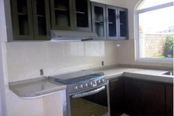 Foto de casa en venta en lomas de cuernavaca , brisas de cuernavaca, cuernavaca, morelos, 6142167 No. 06