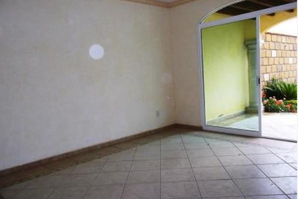 Foto de casa en venta en lomas de cuernavaca , brisas de cuernavaca, cuernavaca, morelos, 6142167 No. 07