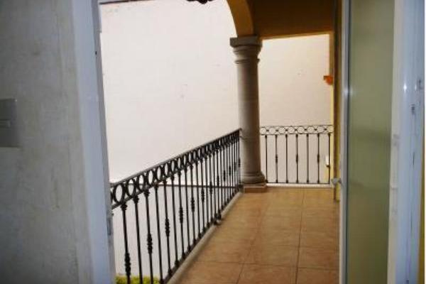 Foto de casa en venta en lomas de cuernavaca , brisas de cuernavaca, cuernavaca, morelos, 6142167 No. 08
