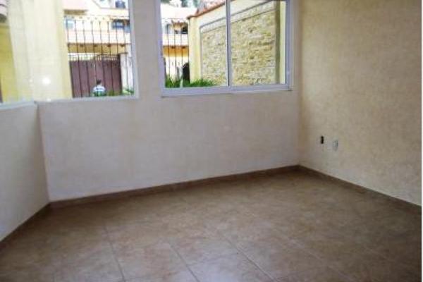 Foto de casa en venta en lomas de cuernavaca , brisas de cuernavaca, cuernavaca, morelos, 6142167 No. 10