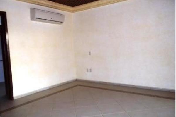 Foto de casa en venta en lomas de cuernavaca , brisas de cuernavaca, cuernavaca, morelos, 6142167 No. 11