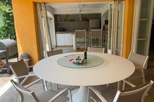Foto de casa en venta en  , lomas de cuernavaca, temixco, morelos, 10987997 No. 03