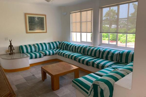 Foto de casa en venta en  , lomas de cuernavaca, temixco, morelos, 10987997 No. 05