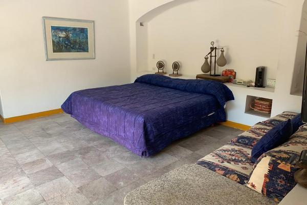 Foto de casa en venta en  , lomas de cuernavaca, temixco, morelos, 10987997 No. 08
