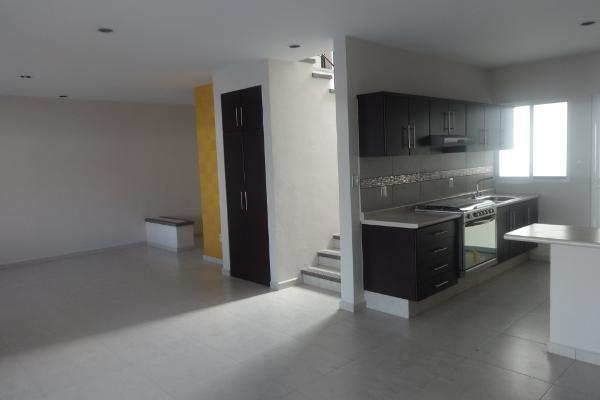 Foto de casa en venta en  , lomas de cuernavaca, temixco, morelos, 2632613 No. 04