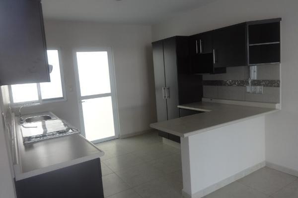 Foto de casa en venta en  , lomas de cuernavaca, temixco, morelos, 2632613 No. 07