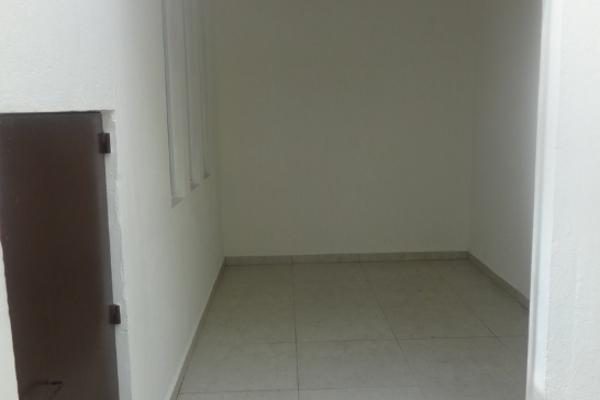 Foto de casa en venta en  , lomas de cuernavaca, temixco, morelos, 2632613 No. 09