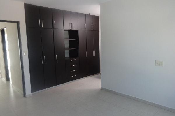 Foto de casa en venta en  , lomas de cuernavaca, temixco, morelos, 2632613 No. 13