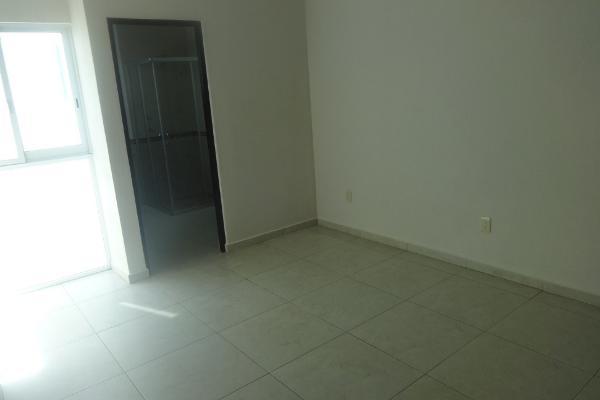 Foto de casa en venta en  , lomas de cuernavaca, temixco, morelos, 2632613 No. 19
