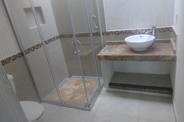Foto de casa en venta en  , lomas de cuernavaca, temixco, morelos, 2632613 No. 20
