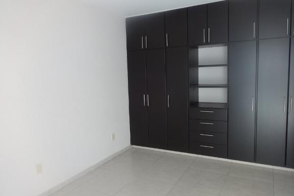 Foto de casa en venta en  , lomas de cuernavaca, temixco, morelos, 2632613 No. 22