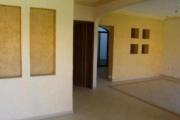 Foto de casa en venta en conocida , lomas de cuernavaca, temixco, morelos, 3028298 No. 02