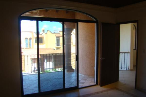 Foto de casa en venta en conocida , lomas de cuernavaca, temixco, morelos, 3028298 No. 05