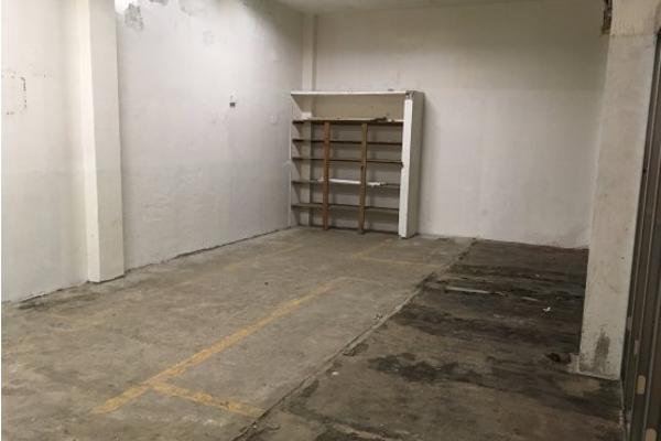Foto de terreno habitacional en venta en  , 3 de mayo, emiliano zapata, morelos, 5404610 No. 07