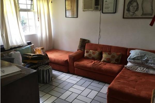 Foto de terreno habitacional en venta en  , 3 de mayo, emiliano zapata, morelos, 5404610 No. 08