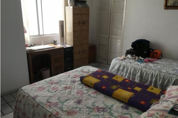 Foto de terreno habitacional en venta en  , 3 de mayo, emiliano zapata, morelos, 5404610 No. 11