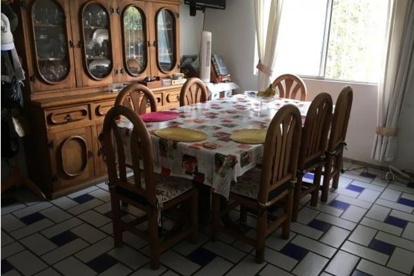 Foto de terreno habitacional en venta en  , 3 de mayo, emiliano zapata, morelos, 5404610 No. 12