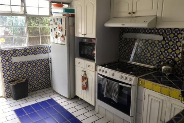 Foto de terreno habitacional en venta en  , 3 de mayo, emiliano zapata, morelos, 5404610 No. 13