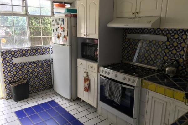 Foto de terreno habitacional en venta en  , 3 de mayo, emiliano zapata, morelos, 5404610 No. 14
