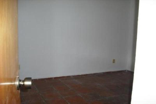Foto de casa en renta en  , lomas de cuernavaca, temixco, morelos, 5658444 No. 10